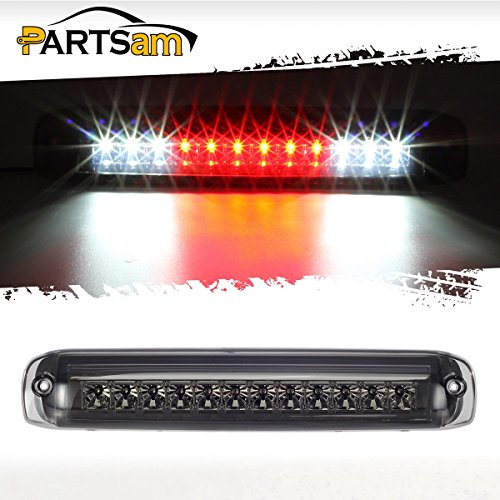 High Quality Led Tail Lights in US - 7