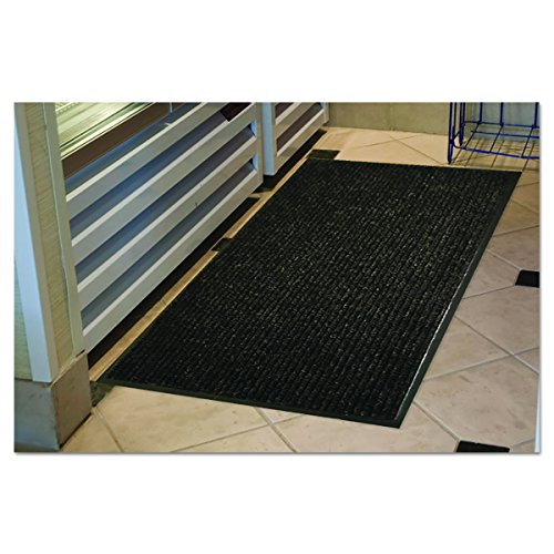 Guardian 64030530 Golden Series Indoor Wiper Mat Polypropylene 36 x 60 Charcoal, 36 x 60, Charcoal by Guardian (Image #5)