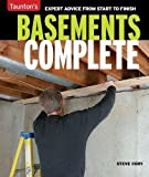 basement design ideas Basements Complete