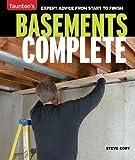 basement finishing ideas Basements Complete