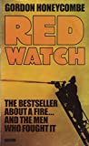 img - for Red Watch book / textbook / text book