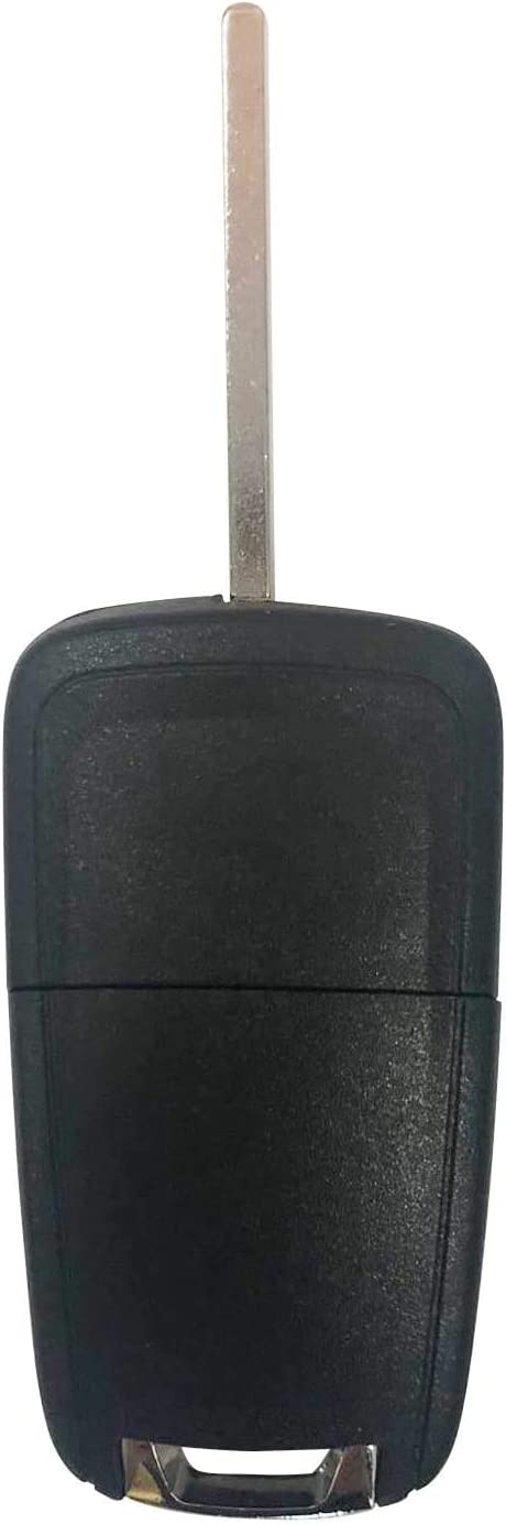 1 New Replacement Car Keyless entry remote for Chevrolet Cruze Equinox Sonic Malibu Camaro 2010 2011 2012 2013 2014 2015 2016 2017 2018 2019
