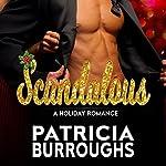 Scandalous | Patricia Burroughs
