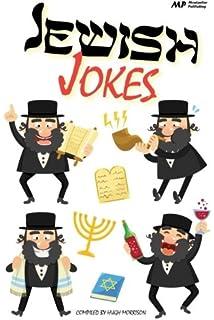 Clip Art Jewish Jokes