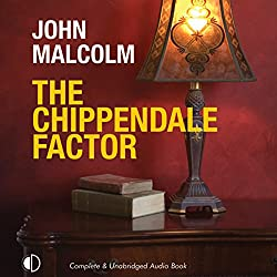 The Chippendale Factor