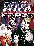 Insane Clown Posse & Twiztid's American Psycho Tour Documentary
