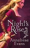Night's Rose