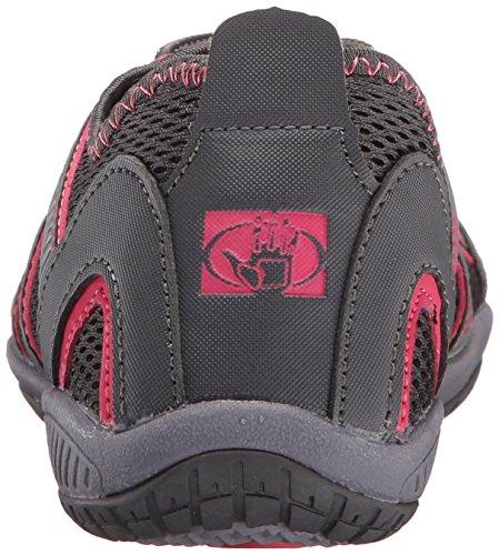 Body Glove Grey Women's Dynamo Pink Bz6Bqtn