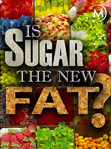 Is Sugar the New Fat? ()