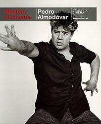 Almodovar, Pedro (Masters of cinema series)