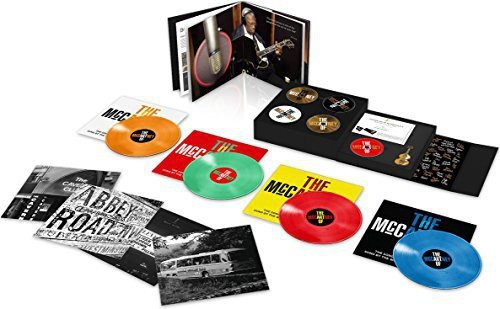 Art of Mccartney (Deluxe Boxset)                                                                                                                                                                                                                                                    <span class=