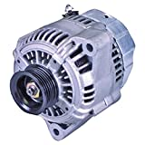 Premier Gear PG-13859 Professional Grade New Alternator