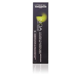 LOreal Inoa Tinte 9.12 - 60 gr