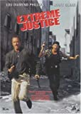 Extreme Justice poster thumbnail