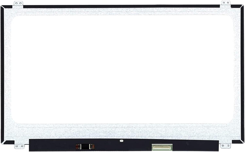 DP/N TTYFJ TTYFJA00 15.6