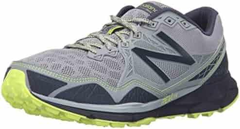 timeless design 6bdba 09259 New Balance Mens 910v3 Neutral Trail Running Shoe