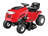 Yard Machines 420cc 42-Inch Riding Lawn Tractor (Small Image)