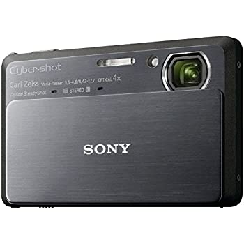sony camera serial number location on box