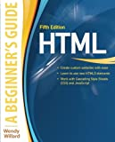 HTML: A Beginner s Guide, Fifth Edition