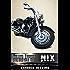 Nix (Rolling Thunder Motorcycle Club)