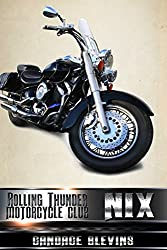 Nix (Rolling Thunder Motorcycle Club)