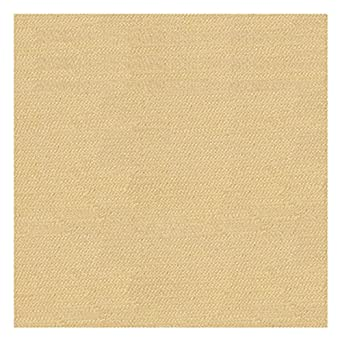 X 6 oro de 24 oz fibra de vidrio con recubrimiento de neopreno soldadura manta