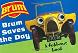 Brum Saves the Day