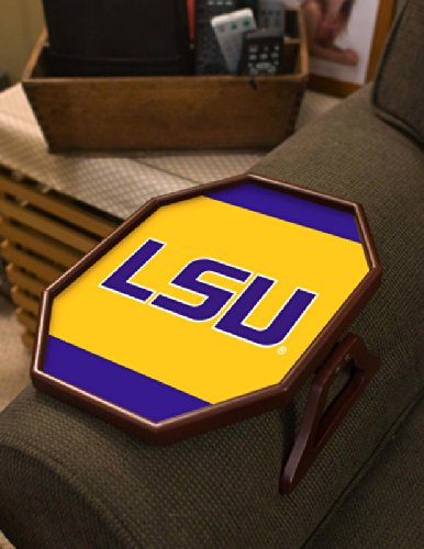 lsu-purple-and-gold-armchair-tray-table