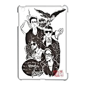 Personalized Creative Fall Out Boy For iPad Mini LOSQ563602