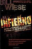 El Infierno, Bill Wiese, 1599794152