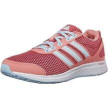 adidas Kids Mana Bounce Junior Running Shoe
