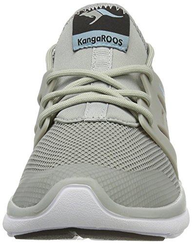 Kangaroos Unisex Xcape Kangaroos Sneaker Xcape Unisex Sneaker Xcape Kangaroos Sneaker WBCCqwta4