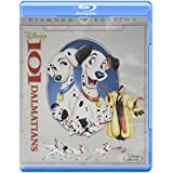 101 Dalmatians (2-Disc Diamond Edition)