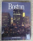 Boston, Jane-Marie Ghitman, 1572150629