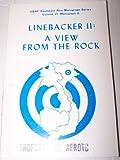 Linebacker II, James R. McCarthy and George B. Allison, 0912799315