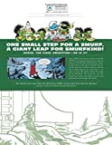 Smurfs Anthology #3, The (The Smurfs Anthology)