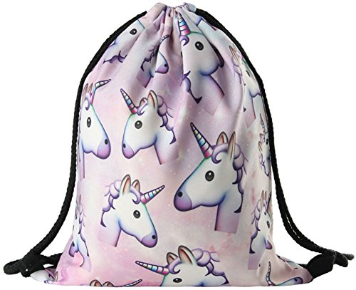 Best Drawstring Bag - 5