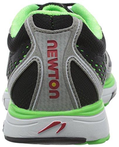 Newton Running Mens Destino Nero