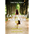 Catherine Mckenzie 3-Book Bundle: Spin, Arranged, and Forgotten