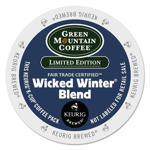 green-mountain-wicked-winter-blend-24-k-cups