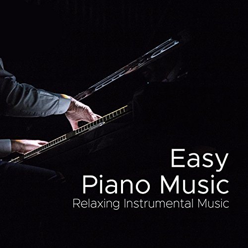 The Best Piano Music