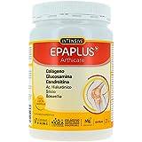 EPAPLUS Arthicare Intensive Colageno 284G