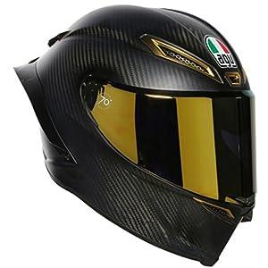 AGV Pista GP R Carbon Anniversario Helmet (L) 51M9 2BtP7j L  Home 51M9 2BtP7j L