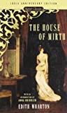 The House of Mirth, Edith Wharton, 0451527569