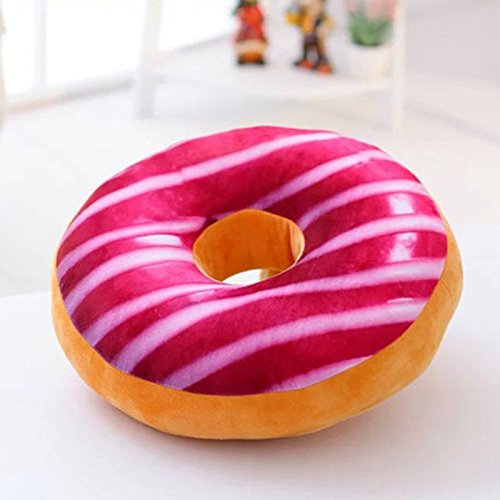 new-3d-plush-soft-pillow-stuffed-toy-donut-back-cushion-sofa-car-seat-mat-home-decor