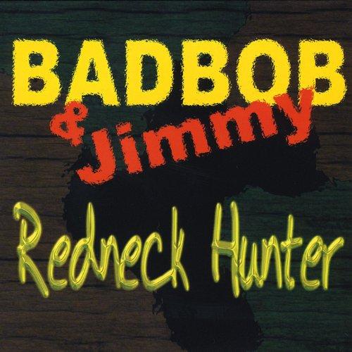 Redneck Hunter ()
