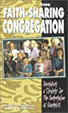img - for The Faith-Sharing Congregation: Developing a Strategy for the Congregation as Evangelist book / textbook / text book