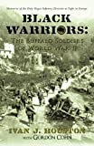 Black Warriors, Ivan J. Houston, 1440127816