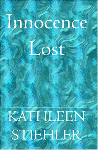 Read Online Innocence Lost pdf