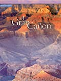 El Gran Canon, VARIOUS, 1933855460